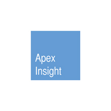 The development and rate of growth of the industry is being affected by series of important trends, the impact of which Apex factors into its market forecast