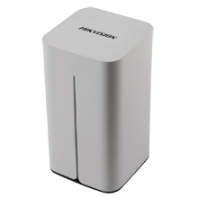 The versatile Hikvision WiFi NVR provides the most convenient way yet to set up a network video surveillance system