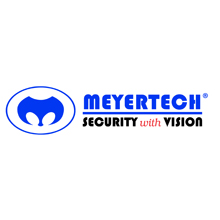 Alongside the 4th generation VMS, Meyertech will be showing the power of Fusion-Incident-Select CCTV Management Information software