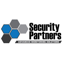 Security Partners is equipped with new telephony recording solution that allows for powerful tracking and analysing capabilities through a browser-based interface