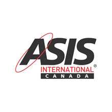 ASIS International Canada is the premier security society serving security professional from coast-to-coast