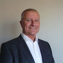 Veracity has invested heavily in EMEA sales expansion recently with key people