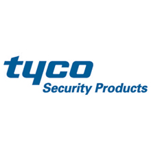Tyco technology experts will present several seminars at its Presentation Theater at the event