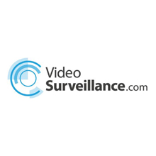 VideoSurveillance and CamGuard merger is part of an investment by Riverlake Partners