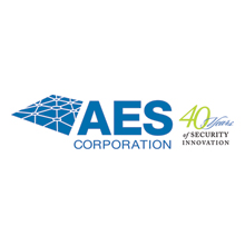 As part of AES Corporation's commitment to providing world class technical support and customer service excellence, the Support team has been expanded