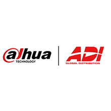 Dahua will initiate its worldwide expansion in the North America region with the ADI Global partnership