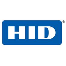 SureID PIV-I credentials are based on HID Global Credential Management Solution