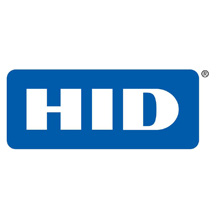 The value of HID Global's tamper protection and trusted endpoint connections has been demonstrated in multiple banking implementations