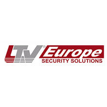 Together with Swiss partners, LTV is now able to serve the needs of Swiss market even better and more accurate