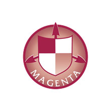 Magenta Security has strengthened its team by employing an additional 35 security guards