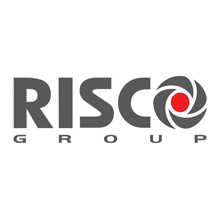 Research conducted by YouGov for security provider RISCO reveals that 46% of those with an alarm are keen to control it with their smartphone or tablet