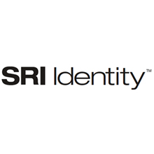 John Centofanti, Director of Business Development, Product and Solutions Division at SRI International, is managing the manufacturer's rep program