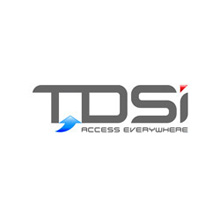 TDSi will be discussing benefits of integrating access control and integrated physical security systems with other IT and business systems