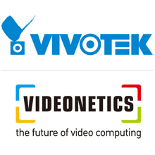VIVOTEK partnership with Videonetics will expand presence in traffic management applications in India