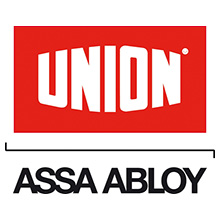 """Attending for the seventh consecutive year since the show began in 2010, UNION, from ASSA ABLOY Security Solutions a UK division of ASSA ABLOY, the global leader in door opening solutions, will be exhibiting at the Locksmith Expo 2016. StrongBOLT demonstration Returning to the East Midlands Conference Centre in Nottingham, on the 27th and 28th February UNION will be showcasing its innovative offerings on stand A1.  Visitors to the stand will have the opportunity to get some hands-on experience with many of the most popular products from UNION, including its StrongBOLT® range.  Known for its superior strength and exceeding the requirements of BS3621:2007, the StrongBOLT® British Standard 5 lever mortice lock fulfils the security needs of home insurance policies. UNION's representatives will also reveal how locksmiths can benefit from an extended StrongBOLT® range, allowing them to save time, without compromising on quality.  UNION's Eximo range has also been developed in response to customer feedback, and will be on display at the exhibition. UNION's Panic Exit Device range includes panic latches and bolts, emergency push pads, and outside access products with lever and knob variants.  Heavy-duty Tubular Latch Finally, UNION's new Heavy Duty Tubular Latch for residential properties will also be on display. The new HD Tubular latch has been fully tested to meet EN12209 - category of use grade 2, demonstrating that it is appropriate for medium frequency of use by people with some incentive to exercise care, but where there is some chance of misuse. Paul Johnson, Commercial Manager Trade, at ASSA ABLOY Security Solutions, said: """"The Locksmith Expo has always proven to be a great event to showcase the technological advances within the locksmith industry, so we are excited to be attending for the seventh time. """"Having grown out of a family business set up in the heartland of the British lock-making industry, for over 160 years the UNION name has been synonymous with relia"""