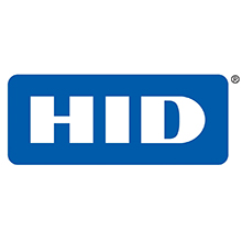 HID Seos technology provides foundation for advancing these trends, making it possible for organisations to confidently incorporate mobile solutions
