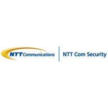 NTT Com Security provides consulting services, managed security services and technology solutions to the most security conscious organisations
