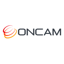 Oncam's campaign has also secured prestigious advertising awards from programmes across Europe