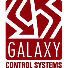 A recent enhancement that Galaxy is highlighting is the Advanced Port Filtering feature within System Galaxy
