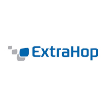At the helm of the company's growing EMEA operations is Colin Pittham, who joined ExtraHop as Vice President of Sales for EMEA