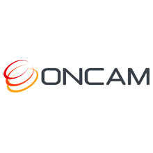Oncam is also pleased to welcome a new manufacturer's representative, Compete Network Reps