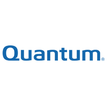 Quantum's growing partner ecosystem illustrates how storage is increasingly viewed as a foundational element of surveillance and security strategy