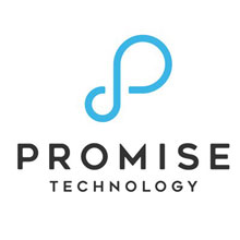 The Promise Surveillance Solutions Summit 2016 presentedthe newest trends and solutions for the video surveillance market