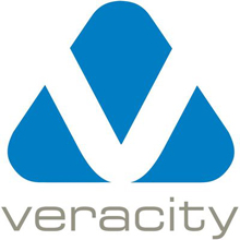 Veracity's storage products will also be demonstrated at the Hanwha Techwin stand G800