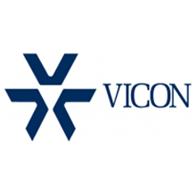 The additional sales resource emphasises Vicon's commitment to developing strong partnerships and providing local sales support