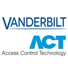 Vanderbilt enhances strategic expansion plans by acquiring ACT