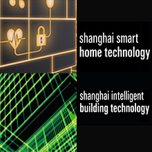 SIBT and SSHT will exhibit a comprehensive array of intelligent building systems including intelligent hotel and building automation control systems