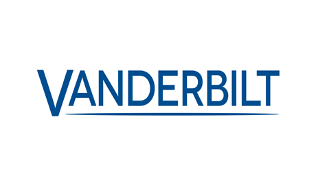 Vanderbilt announces SPC intrusion detection solution with European Systems Integration