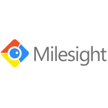 Milesight Technology USA is a customer-centric manufacturer of IP-based surveillance equipment