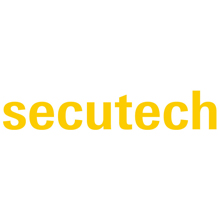 Secutech is particularly renowned for its decisive response towards market change