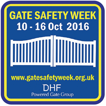 2016 saw the launch of a new industry code of practice designed to reduce the safety risks associated with powered gates and traffic barriers to as low as is reasonably practicable