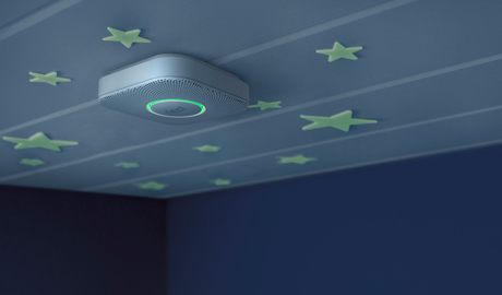 Many home automation specialists, Cyberhomes included, will work closely with security integrators in order to provide a seamless solution