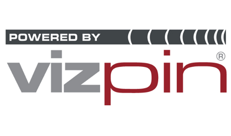 Each VIZpin LITE account can have unlimited readers and includes 5 free keys