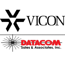 This appointment signals a further strengthening of Vicon's sales presence nationwide in response to strong demand for Vicon's security solutions