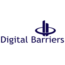 Revenue growth was driven by a strong performance from Digital Barrier's Solutions division, which grew organically by 53%