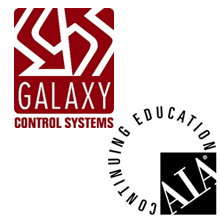 AIA developed its CES to provide architects with access to the continuing education offerings they require to maintain competence