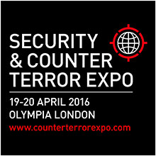 354 companies showcased their latest products, technologies and services, alongside a series of seminars and the eagerly anticipated World Counter Terror Congress.