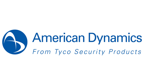 This new American Dynamics RAID storage server utilises an intuitive browser-based GUI