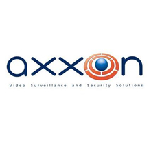AxxonSoft is experiencing rapid expansion worldwide: in 2012 alone, the company opened eight new offices in diverse countries