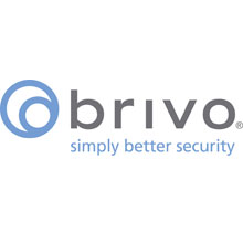 It also provides dealers with Brivo's excellent sales and support resources and a proven future-proof solution