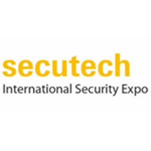 Exhibitors display vehicle security, home security and accessories products at Secutech 2013