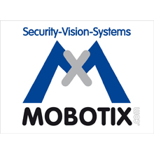MOBOTIX to present new cameras as well as their latest accessories at 2012's Light+Building show