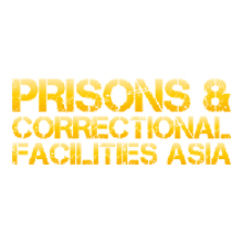 Prisons and Correctional Facilities Asia 2012 promises to be a high-quality, inter-governmental and industry summit
