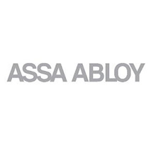 ASSA ABLOY Access Control will introduce visitors to the very latest standards and regulations that affect keyless access solutions