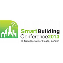 The two keynote speakers will reflect both the diversity and the clear focus of the Smart Building Conference 2013