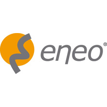 This collaboration is an important stage in the internationalisation strategy of the eneo brand